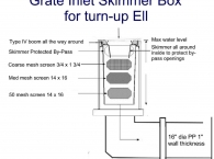 Grate-Inlet-for-turned-up-ell