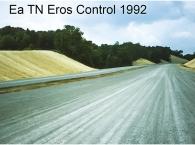 erosion-control-matting-imggal