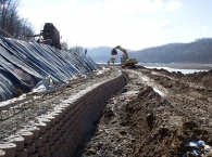 geoweb-retaining-walls-03