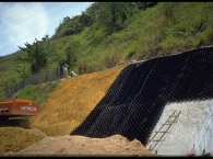geoweb-slope-protection-03