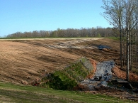 williamson-county-landfill-terramesh-green-partially-vegetated