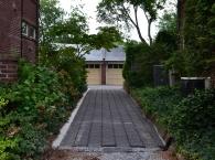pavedrain-house-1-044-3