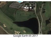 google-earth-aerial_edited-2