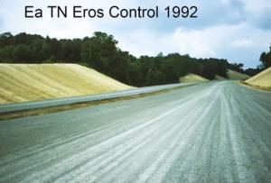 Erosion-Control-Matting-imggalbig