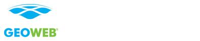 Geoweb-Logo-small