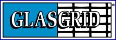 glasgrid_logo