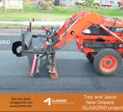 new-orleans-glasgrid2-new