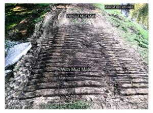 hha-with-without-mud-mats