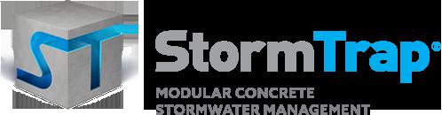 st-logo-trans