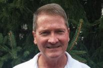 Walter C. (Walt) Tappan III