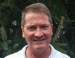 Walter C. Tappan III