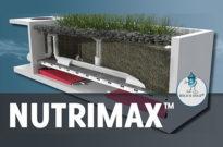 NUTRIMAX™