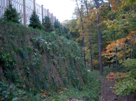 geoweb-retaining-walls-01