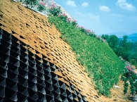 geoweb-slope-protection-01