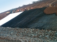 geoweb-slope-protection-05