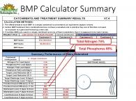 bmp-cal-summary