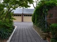 pavedrain-house-1-044-2