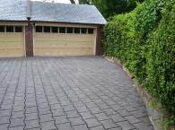 pavedrain-house-1-044-4