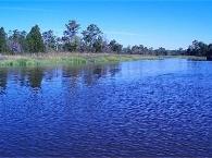 suntree-ashley-river-01